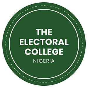 Electoral College Nigeria -